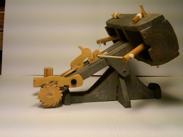 Las Armas Cuáles Romano Mayor Eran En Usadas Imperio Alcance El De 5j3RLq4A