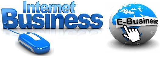 What are internet based business models? - Quora