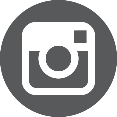 Whats the best way to acquire an inactive instagram username from time to time instagram performs a mass cull to clean up and optimize their database of accounts their algorithm detects accounts with prolonged ccuart Image collections