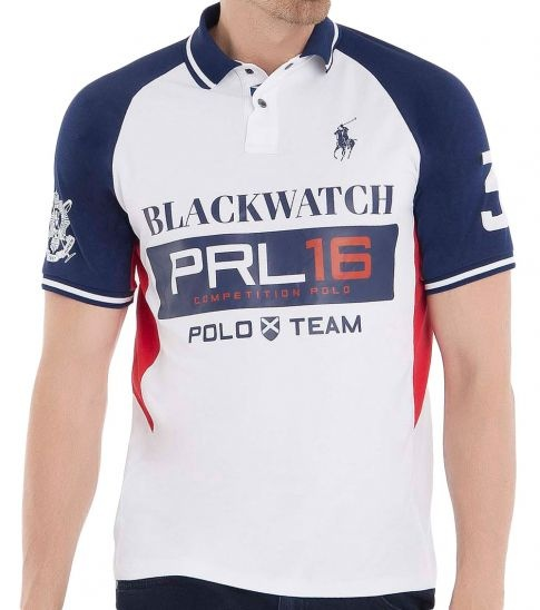 042e11d67e8db Where can I get cheap Ralph Lauren polo shirts online  - Quora