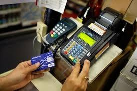 Which is the best credit card processing company for small paycron is proficient in providing offshore processing solution third party processing solution to all type of low medium and high risk businesses colourmoves