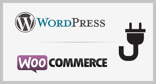 Image result for woocommerce and wordpress