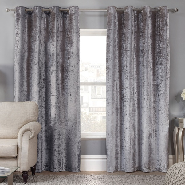 Best Tips For Sewing Curtains