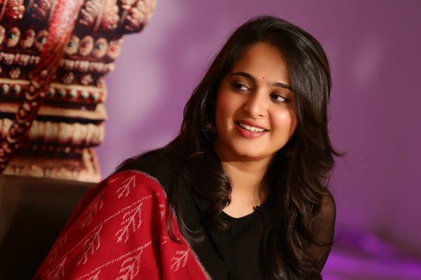 Who Is Most Beautiful Heroine In Tollywood Quora
