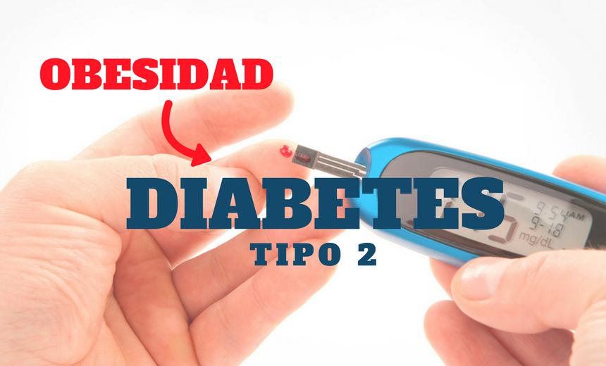 signos de diabetes alta en azúcar en la sangre