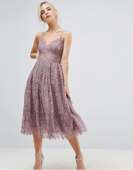 Young Cocktail Dresses