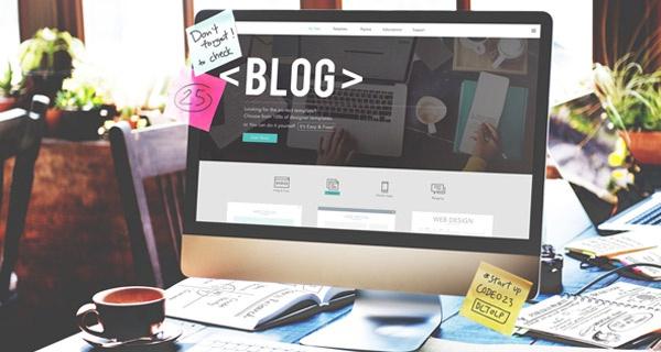 Cara Menulis Marketing Untuk Menarik Pembeli Di Website Anda