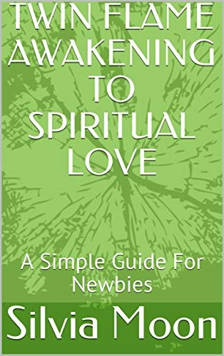 Spirit the laws ebook of world