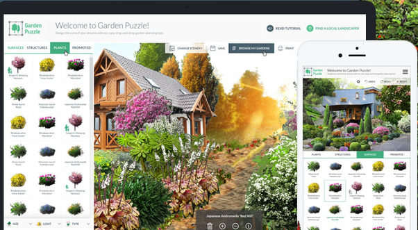 What is the best landscape design software for Mac? - Quora