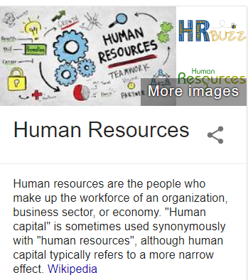 What is the full form of hr quora human resources are the people who make up the workforce of an organization business sector or economy human capital is sometimes used synonymously thecheapjerseys Image collections