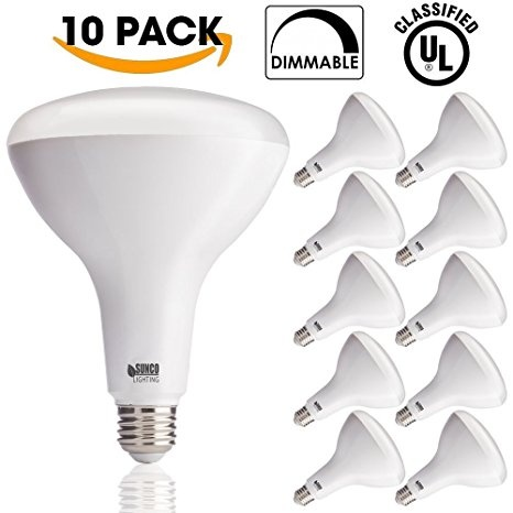Which is the best led flood light bulb for the outdoors quora check details top 6 best outdoor led flood light bulbs in 2018 aloadofball Gallery