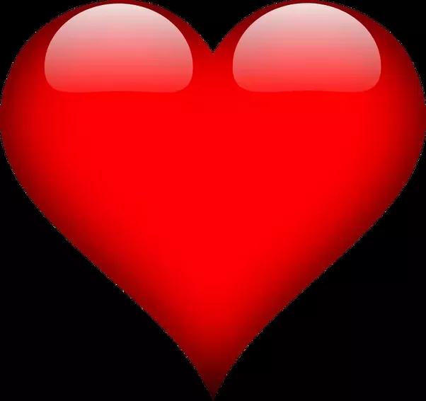 how to tell someone i love them quora rh quora com I Love You Valentine's Day Clip Art I Love You Animated Clip Art