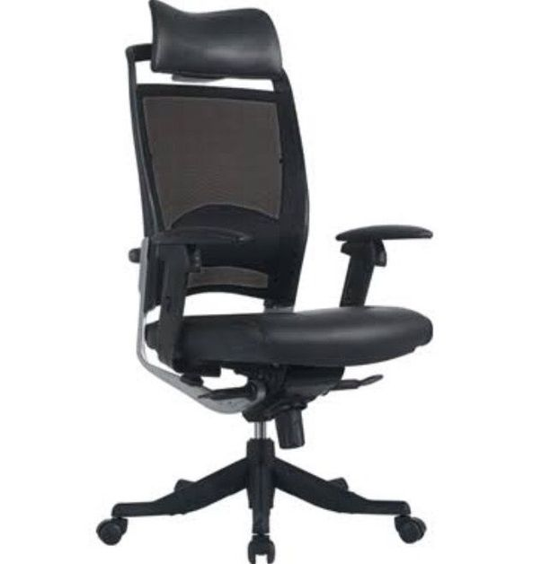 Why Are Executive Chairs So Expensive? (Ergonomic Ones)   Quora