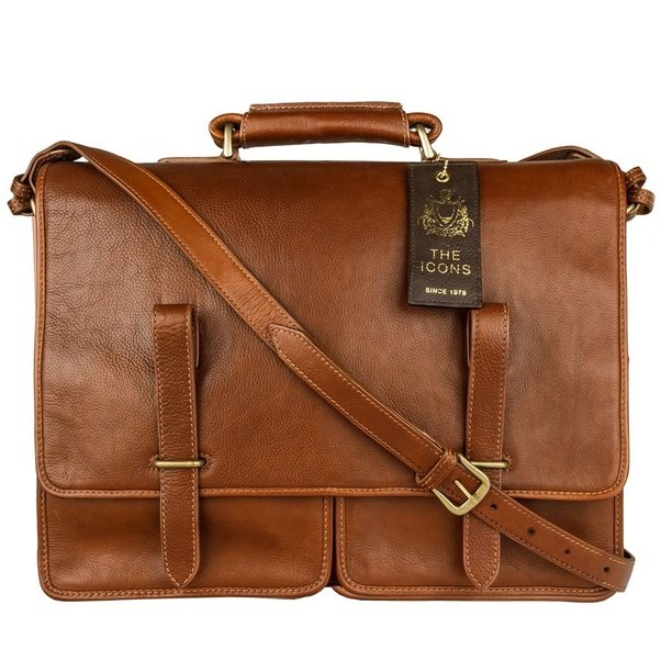 You Can For Men S Leather Bags