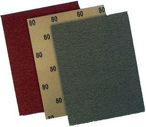 What Are The Different Types Of Abrasive Papers Quora