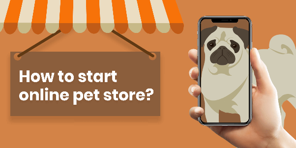How to start a pet shop - Quora