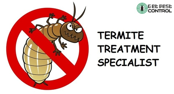 To know more visit Get pest control