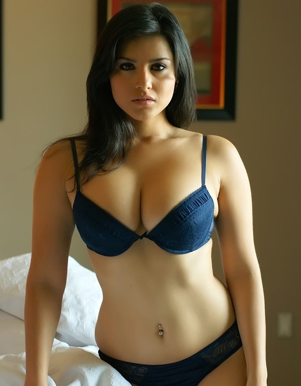 New indian sexy image-2873
