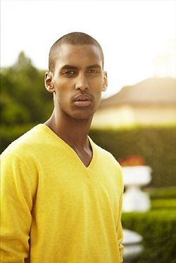 Somali arab couple dating