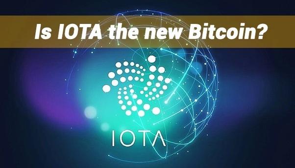 where to buy iota cryptocurrency