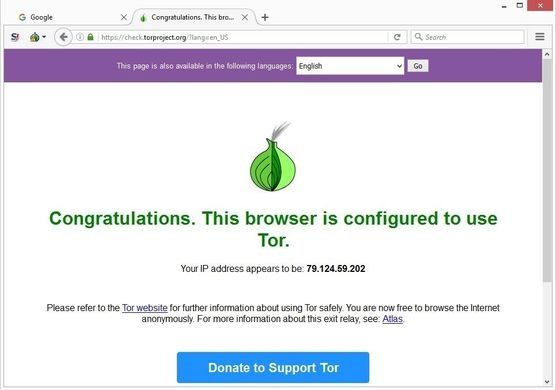 What's the difference between VPN and TOR? - Quora
