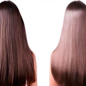 What are the differences between hair straightening and hair i would personally suggest u to do hair smoothening even experts suggest smoothening over straightening solutioingenieria Images