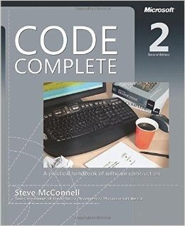 Whats the best book for learning to program quora steve mcconnells code complete is considered to be the encyclopedia of practical coding and a must read for any professional programmer fandeluxe Choice Image