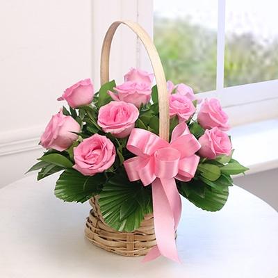 main qimg bd1cded30bcf58ef377f798f88e40e87 - Best florist in Dubai?