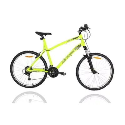 1da75790a38 It comes in 14k and has similar features as mentioned about previous bikes.  One thing it doesn't have is dual disc brakes, in fact, it has v-brakes  which ...