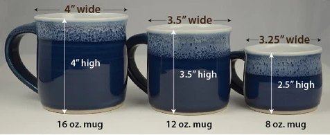 How Many Ounces Are In A Standard