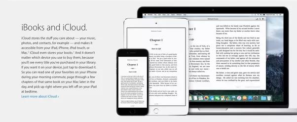 how to transfer an ibook from an ipad to another ipad quora rh quora com iPad Parts iPad Mini Manual