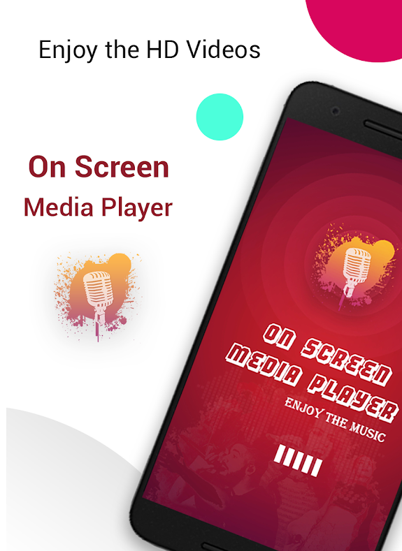 What is the best free music player app for Android? - Quora