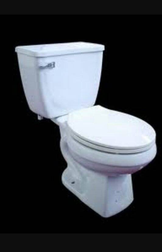 Can we sit in the Indian style on a Western commode? - Quora