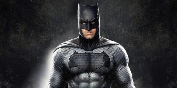 Despite possibly being the worst films on this list the suit is at the same time functional and protective allowing for movement and showing off the ... & How would you rank all the live-action Batman suits? - Quora