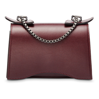 Here Are A Few Points You Should Be Aware Of While Ing Leather Handbag Online