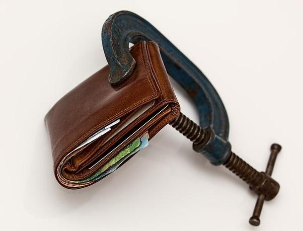Quels sont les meilleurs moyens d'accroître mon pointage de crédit?