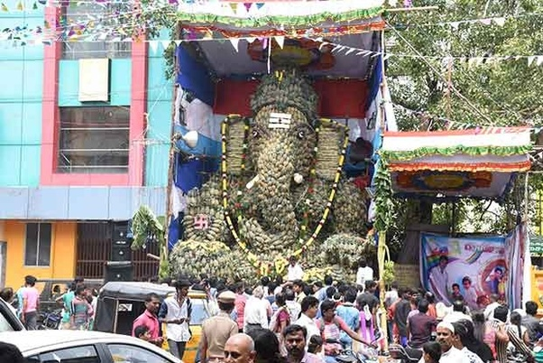 Are Tamils anti-Hindu? - Quora