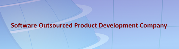Which is the best outsourced product development company for Best product development companies