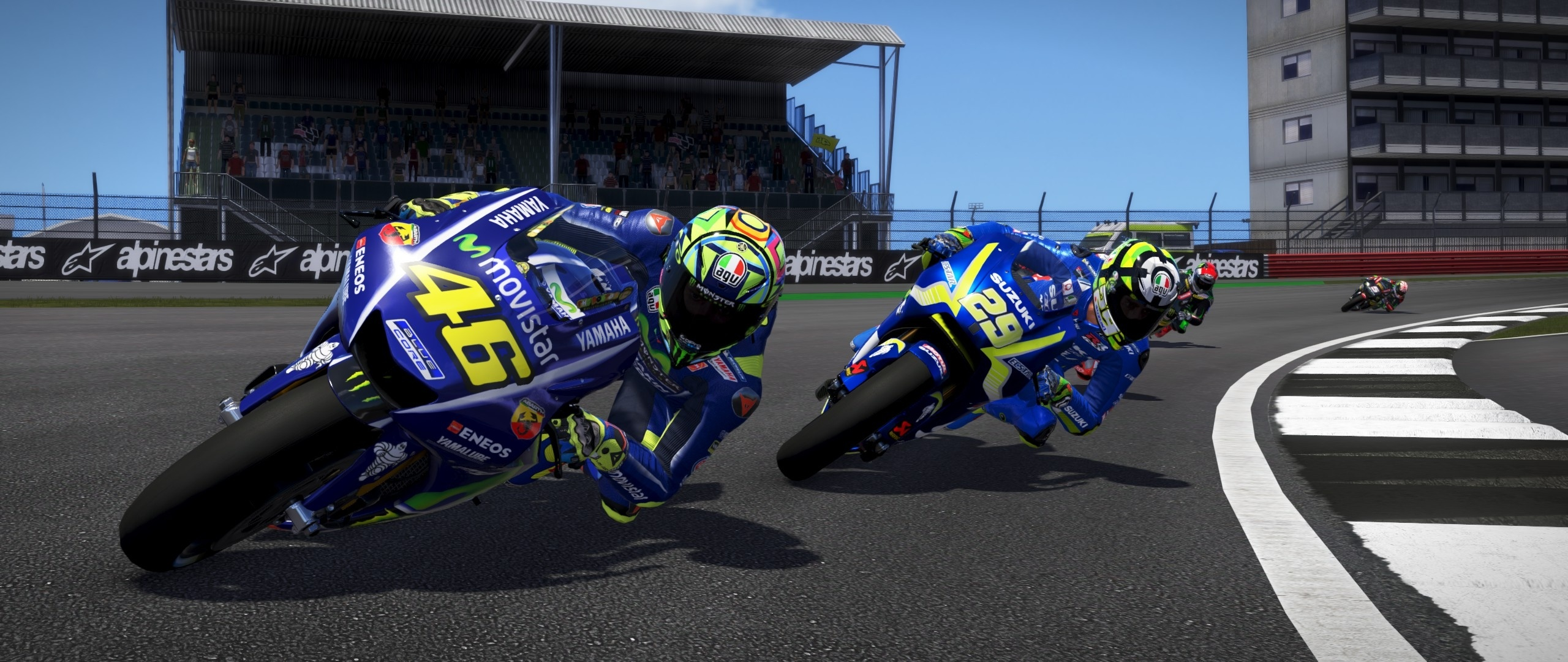 What is the best racing game on Android devices? - Quora
