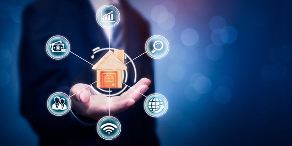 What are the basic functions of property management software? - Quora
