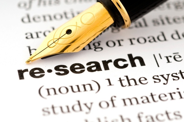 what is the importance of research paper writing  quora a research paper clearly cover a topic that is open to debate a research  paper develops each point of a dilemma the purpose of a research paper is  to give
