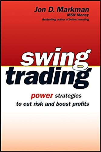 Swing trading power strategies to cut risk and boost profits pdf download