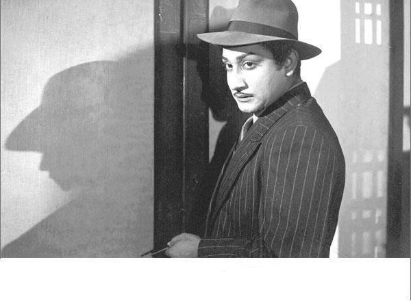 ratha kanneer 1954 download tamil movieinstmankgolkes