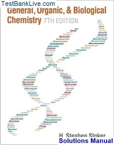Brooker biology edition robert pdf 3rd