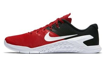 premium selection f1a5e 2716a Which shoes are best for gym training  - Quora