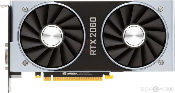 Is it worth buying GeForce RTX 20 series graphic cards yet