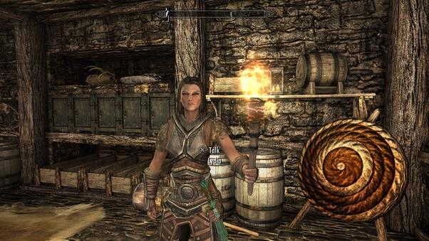 What are the best mods for Skyrim? - Quora