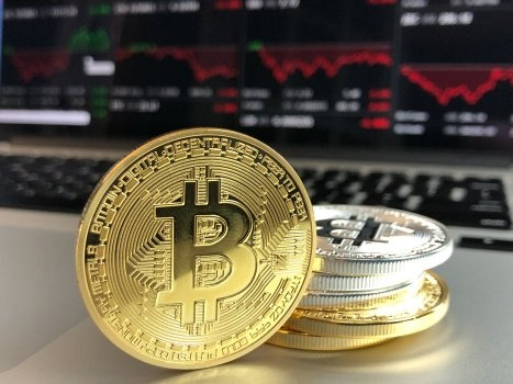 bitcoin mint a valuta)