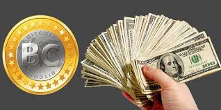 Should i invest money in bitcoin