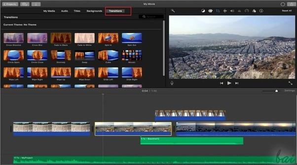 Top 10 Best Free Video Editing Software - Updated